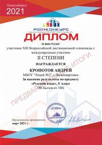 cert_Andre'_Kropotov-1