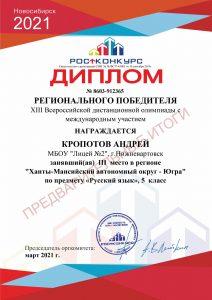 cert_Andre'_Kropotov-3