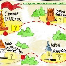 nakloneniya_fea