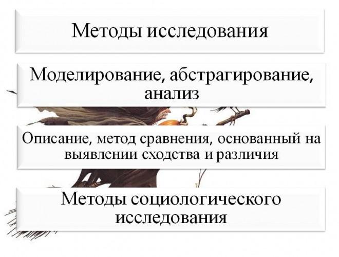 vedma_ruslit007