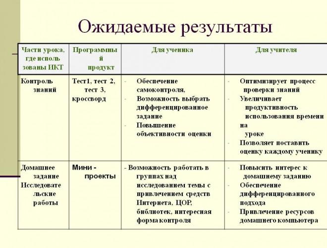 Tripolskaya_read_me08