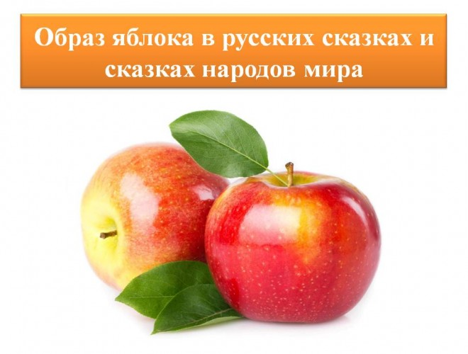 lera-davlyatova-licej-2-01