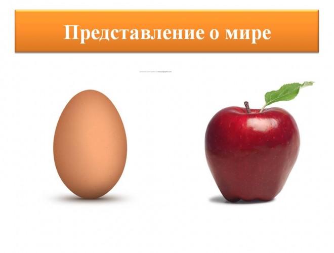 lera-davlyatova-licej-2-10
