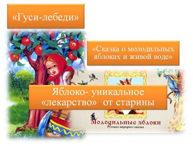 lera-davlyatova-licej-2-16
