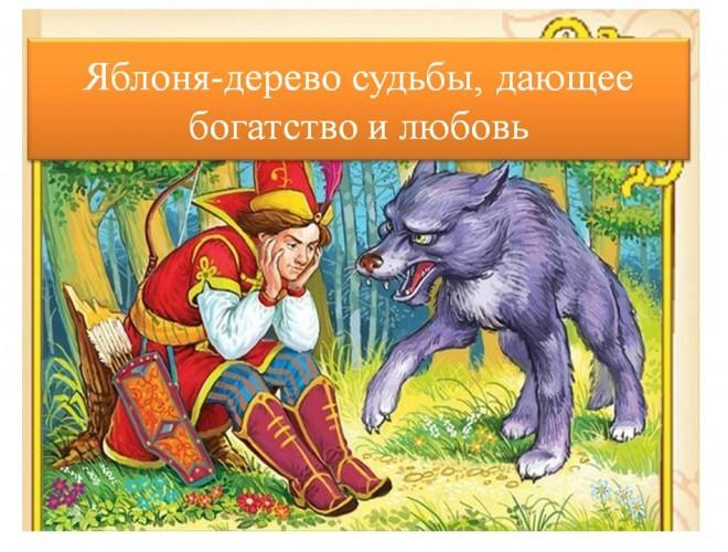 lera-davlyatova-licej-2-17