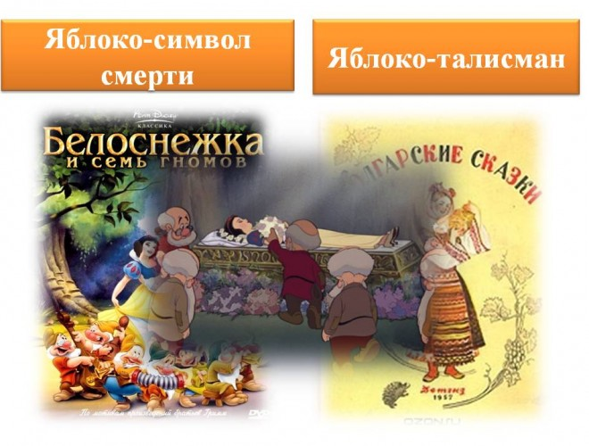 lera-davlyatova-licej-2-29