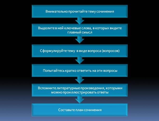 itogovoe_sochinenie_po_literature_narushevich_v_g_11