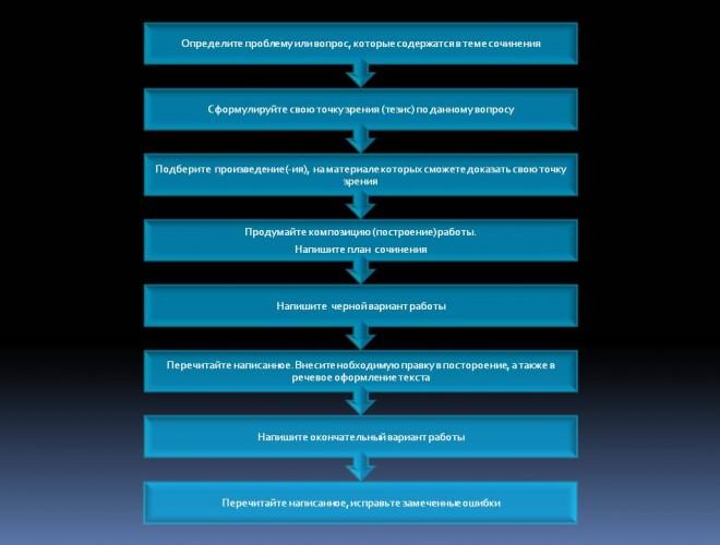 itogovoe_sochinenie_po_literature_narushevich_v_g_12