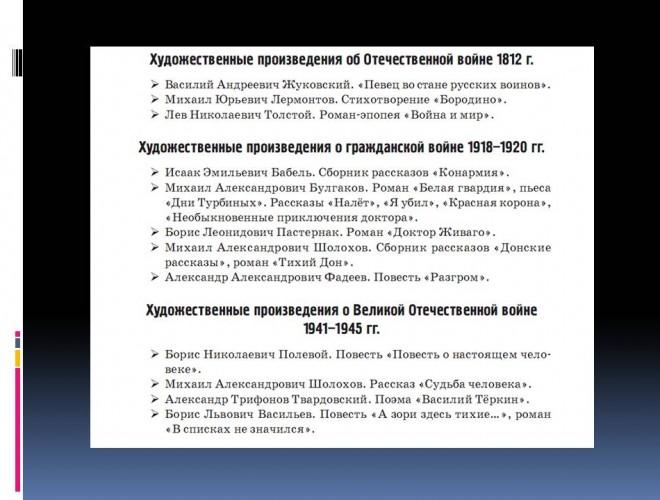 itogovoe_sochinenie_po_literature_narushevich_v_g_26