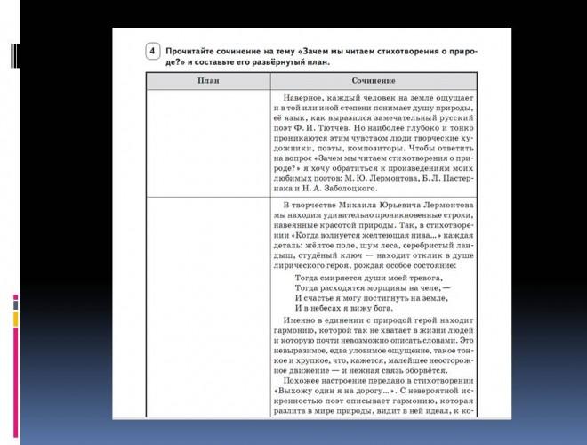 itogovoe_sochinenie_po_literature_narushevich_v_g_32