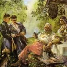 rabochaya_programma_po_literature_snezhnevskaya_7_klass_fgos_fea