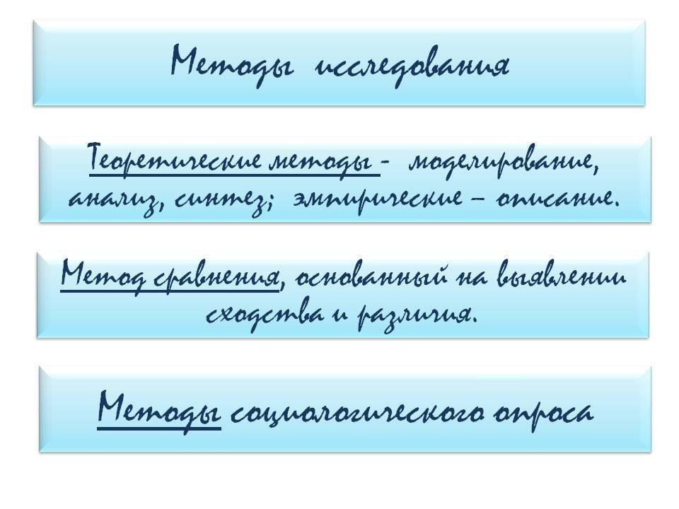 lik-svyatogo-v-zhitijnoj-literature-10