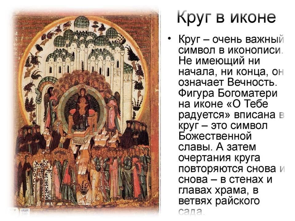 lik-svyatogo-v-zhitijnoj-literature-22