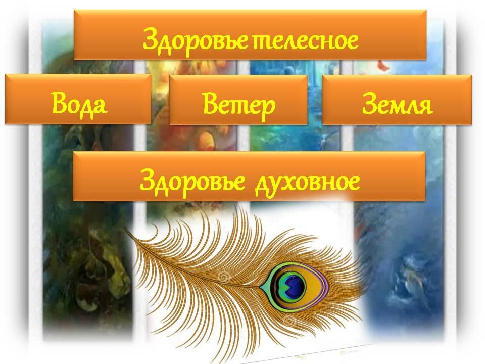 zhar-ptitsa-24