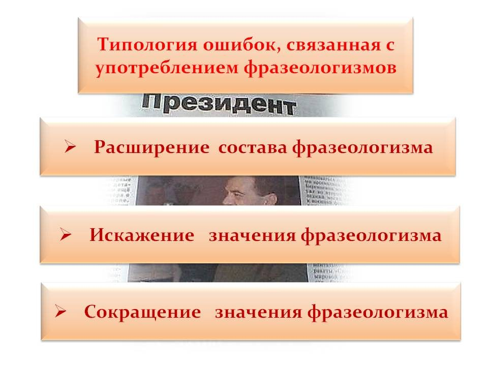 yavlenie-transformacii-frazeologizmov-11
