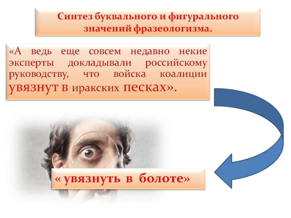 yavlenie-transformacii-frazeologizmov-13