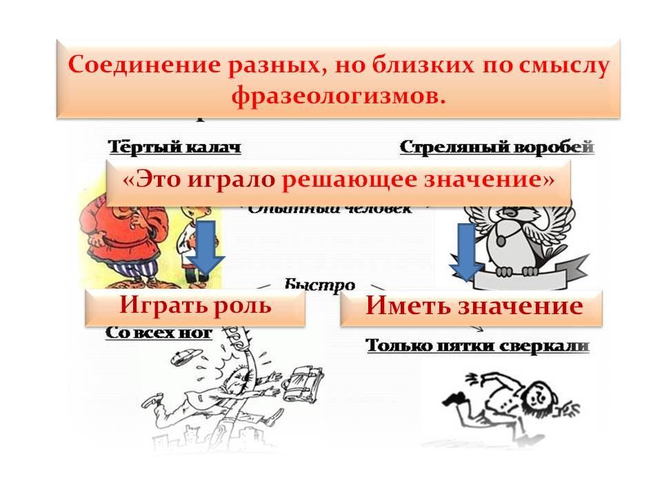 yavlenie-transformacii-frazeologizmov-26