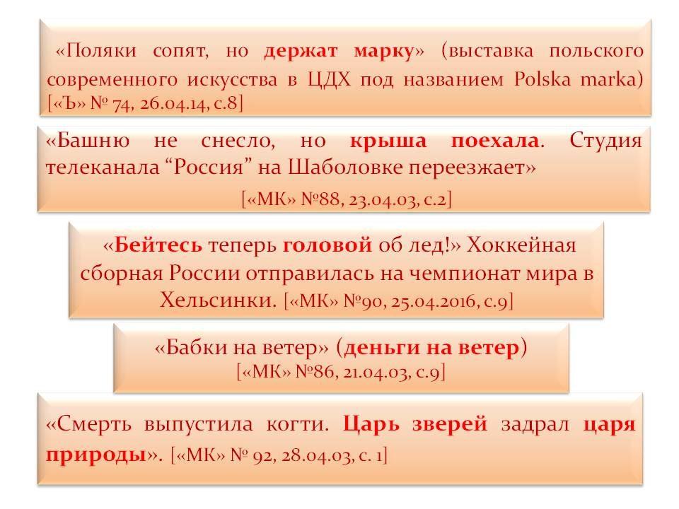 yavlenie-transformacii-frazeologizmov-32