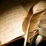 Программа элективного курса «Секреты лексической стилистики»