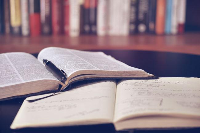 priemy-raboty-s-tekstom-na-urokah-russkogo-yazyka-i-literatury-fgos_fea